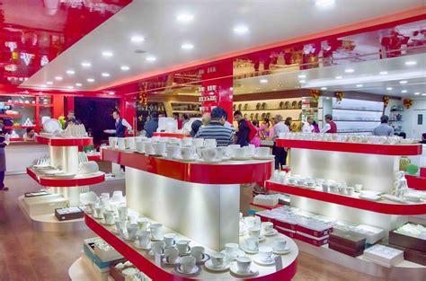 home design e decor shopping opinioni retail design c 243 mo seducir al cliente a trav 233 s dise 241 o