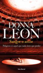 sangre o amor leon donna sinopsis del libro rese 241 as criticas opiniones quelibroleo
