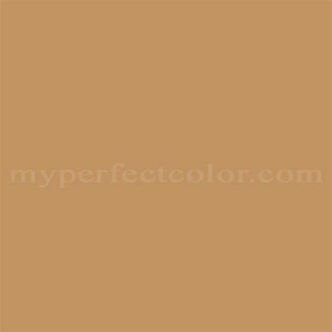 valspar 3004 7b lariat match paint colors