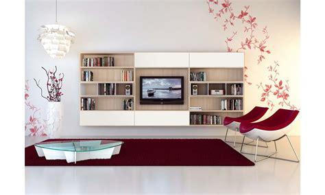 librerie cinisello balsamo novamobili le librerie di design a ottimi prezzi