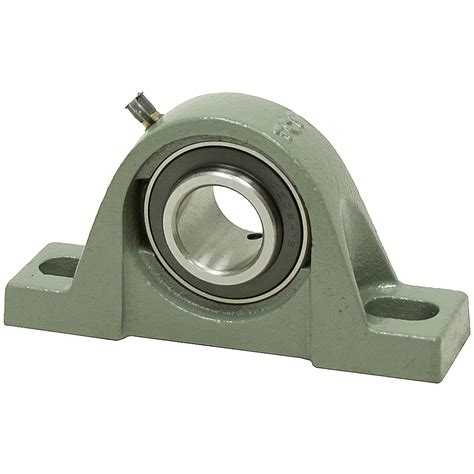 Bearing Pillow Block by 1 3 16 Quot Pillow Block Bearing Pillow Block Bearings