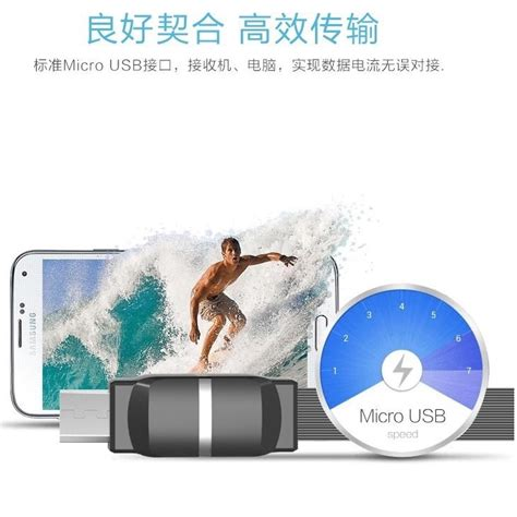Kabel Data Remax Pipih Lightning Iphone Cable Data Iphone Ori 100 remax breathe lightning data cable for iphone rc 029i