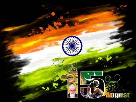 india independence day 2014 covers for happy independence day 2014 13 24