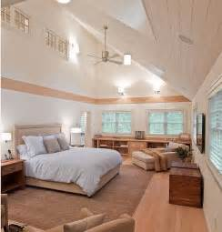 high bedroom decorating ideas best 25 high ceiling bedroom ideas on