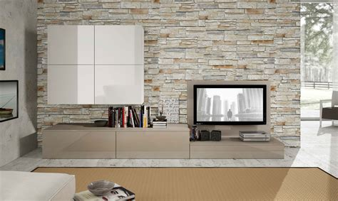 wall modern furniture modern wall units italy collections in