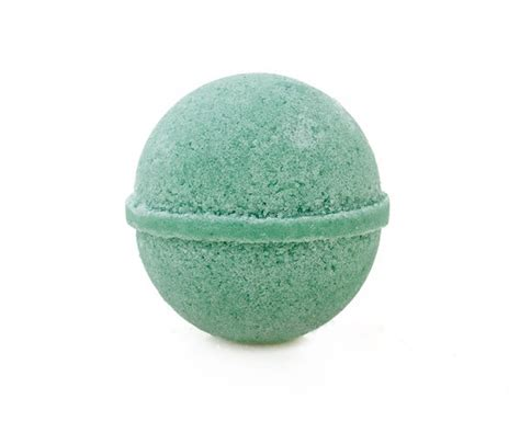 hugo naturals products single product fizzy bath