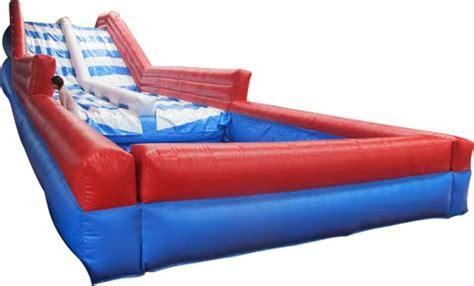 backyard slides for sale buy commercial inflatable water slides for sale beston inflatables