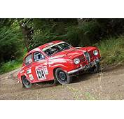 TopWorldAuto &gt&gt Photos Of SAAB 96 V4 Rally  Photo Galleries