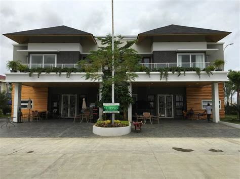 Sofa Baru Di Medan rumah dijual rumah medan asri baru mewah dan terlaris