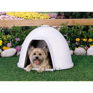 small dogloo dog house petmate dogloo xt dog house medium vetdepot com