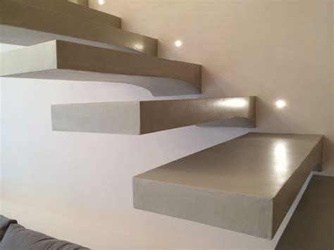 scale da interno prezzi scale da interni