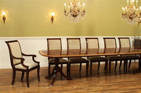 transitional dining room chairs transitional upholstered mahogany dining room chairs family services uk