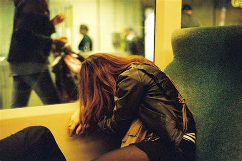 brividi di freddo e mal di testa dentro un mal di testa ironia della sorte