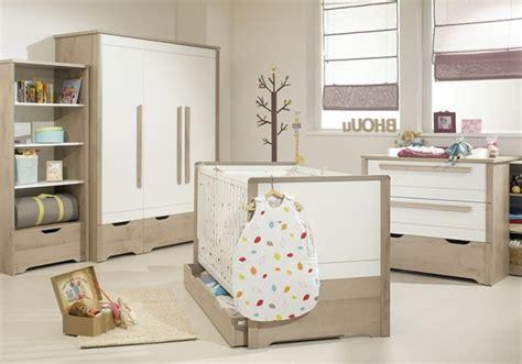 schlafzimmer 20 grad baby moderne babyzimmer mobel bigschool info