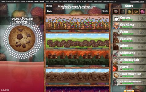 cookie clicker s day a review a day today s review cookie clicker