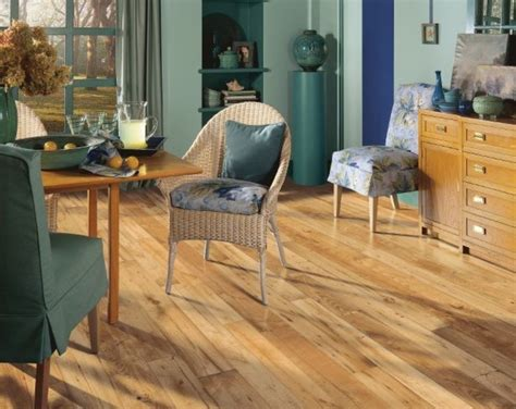 latest armstrong vinyl sheet flooring prices carolina