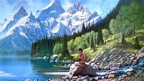 best wallpaper 4k ever 4k nature wallpaper 38 images
