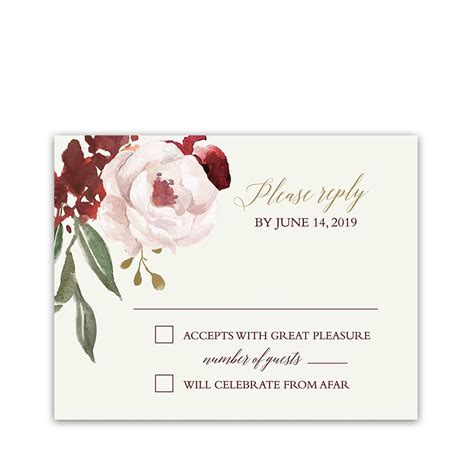 Wedding Invitation Rsvp Cards by Rsvp Cards Archives Noted Occasions Unique And Custom