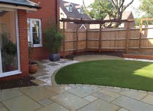 Outdoor And Patio Landscaping Services Hshire Patio Paving Garden Paths