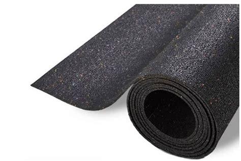 pavimento gommato pavimento in gomma grana finissima a rotoli 5 mm 12 mq
