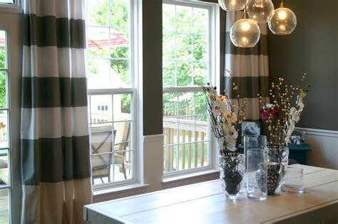 türkise küchen vorhänge wohnzimmer braun wei 223 beige