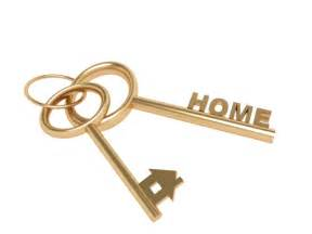 time home owners time home buyers are you ready for home ownership