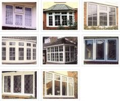 Pictures Of Replacement Windows Styles Decorating Kittdell Window Styles