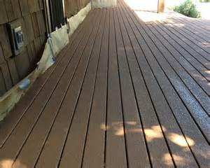 restore paint colors deck stain colors behr deck design and ideas