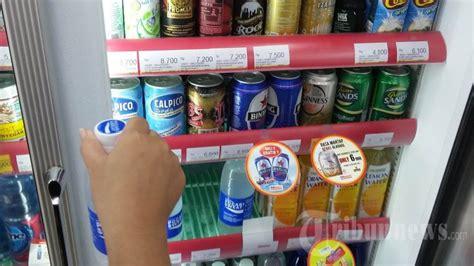 Magnet Tempelan Kulkas Botol Coca Cola wah mulai musim hujan nih saatnya buka usaha cuci motor