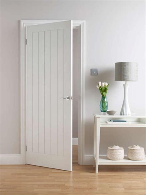 B Q Interior Doors With Glass Aluminium Doors Aluminium Doors B Q