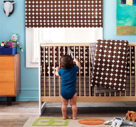muebles para beb s muebles para beb 233 s 06 gu 237 a para decorar