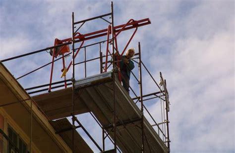 ufficio gare d appalto appalti edilizia costi personale e della sicurezza
