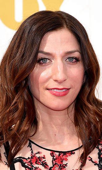 chelsea peretti hometown chelsea peretti celebrity profile hollywood life