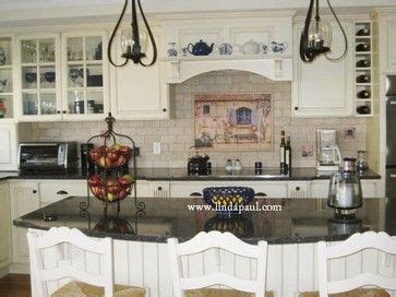 Kitchen Mantel Decorating Ideas by 17 Best Images About Kitchen Mantle Ideas On