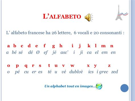 lettere d in francese regole pronuncia della lingua francese
