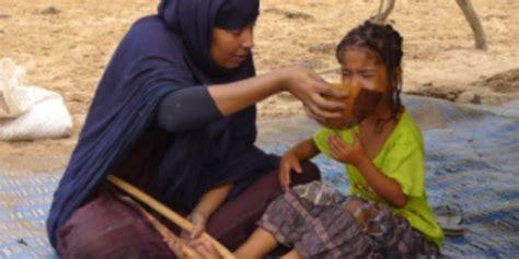 dunia remaja 2015 bolaynet asli indonesia semua tentang indonesia