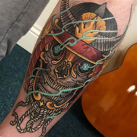 sunderland tattoo designs 68 best images about tibetan skull on sparrow