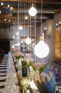 vintage wedding decor for sale south africa best 25 protea wedding ideas on protea