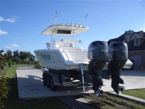 boats for sale in hstead nc twin 2003 yamaha 250 hpdi the hull truth boating and