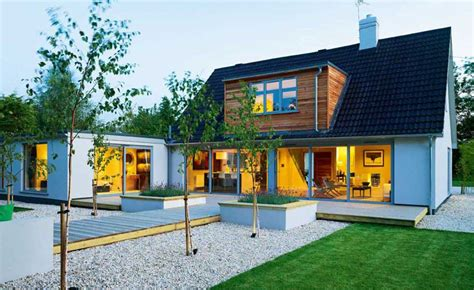 bungalow two section series 5 ways to remodel a bungalow homebuilding renovating