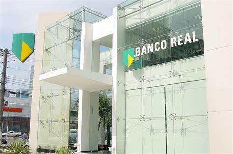 Banco Real by Banco Real Faria Lima Avec Design