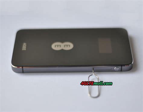 Modem Ee huawei e5878 4g mobile wifi modem buy unlocked ee kite huawei prime e5878s 32
