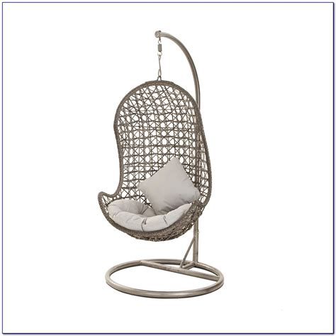 hanging wicker chair ikea hanging rattan chair ikea chairs home decorating ideas