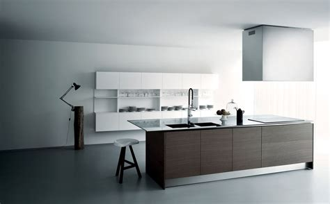 cucine boffi prezzi awesome boffi cucine pictures home ideas tyger us
