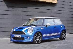 Mini Cooper It Used Mini Cooper S For Sale By Owner Buy Cheap Mini