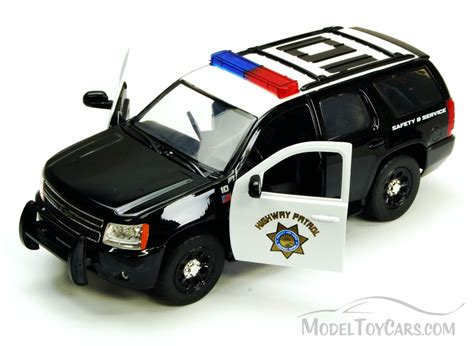 police car toy related keywords suggestions for jada toys police cars
