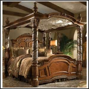 Canopy Bed Frame California King 20 Absolute California King Poster Bed Wallpaper Cool Hd