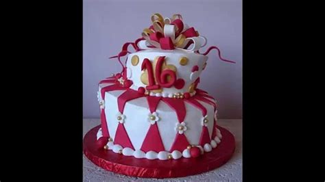 Cake Decoration At Home Birthday by 100 Birthday Cake Ideas At Home Birthday Wishes