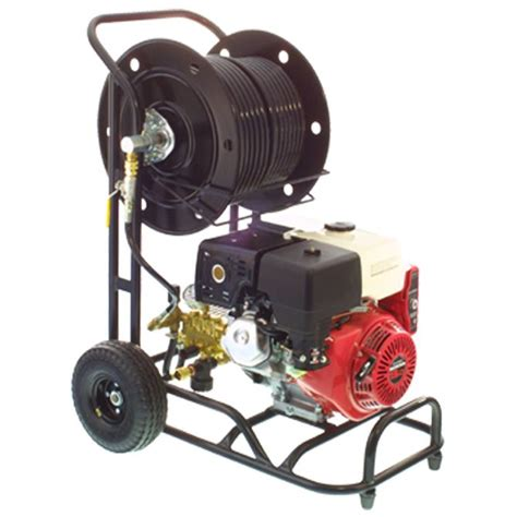 What Is A Jetter For Plumbing by 1000 Images About Drain Cleaning Tools You Need On