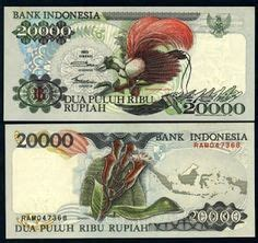 Uang Kertas Arab Jadul cambodia currency cambodian currency images cambodian